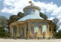 Park Sanssouci