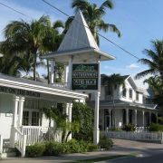 Southernmost Beach Resort Key West