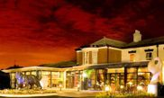 Hotel Best Western Fir Grove