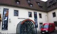 Theater Waidspeicher 