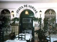 Venta de Vargas