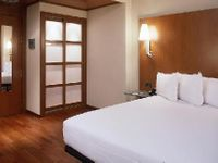 AC Hotel Martorell by Marriott