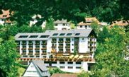 Htel Best Western Schwarzwald Residenz