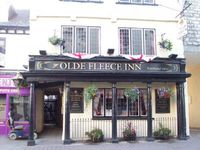 Olde Fleece Inn