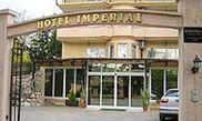 Hotel Imperial Skopje