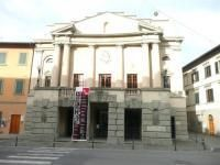 Teatro Manzoni