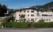 Best Western Plus Alpenrose