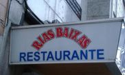 Rias Baixas 