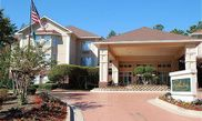Hotel Holiday Inn Hotel & Suites Peachtree City