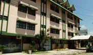 Hotel Barra Sul