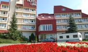 Hotel Sava Hotels & Resorts - Lipa