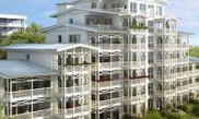 Hotel Ostseeapartment am Fehmarnsund