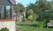 Hotel Dunedin Holiday Park