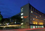 Mercure Münster City