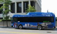 17 Downtown Norfolk-NET Free Ride - The Downtown Loop