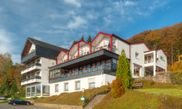 Hotel Waldhotel Sonnenberg