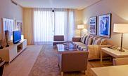 Hotel Barceló Sancti Petri Luxury Apartments