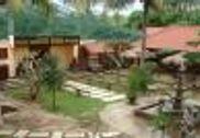 Meno Bird Park Resort