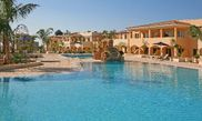 Waterside Aphrodite Sands Resort
