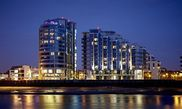 Hotel Crowne Plaza London Battersea