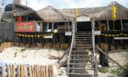 Dino's Beach Bar 