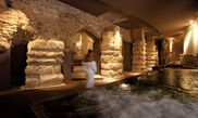 Hotel Nun Assisi Relais & Spa Museum