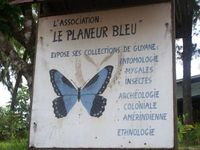 Association le Planeur Bleu