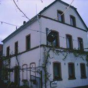 Weisenheimer Hof