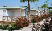 Hotel Playa Cambrils Don Camilo