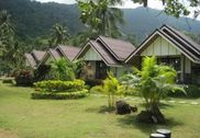 Koh Chang Bailan Beach Resort