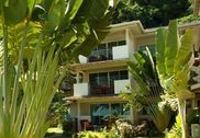 Mama Beach Residence