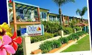 Hotel Oxley Cove