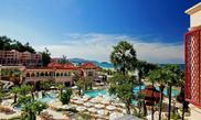 Hotel Centara Grand Beach Resort Phuket