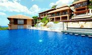 Hotel Karon Phunaka Resort and Spa