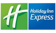 Holiday Inn Express and Suites Pratt
