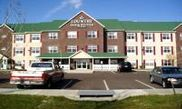 Country Inn & Suites By Carlson Cottage Grove