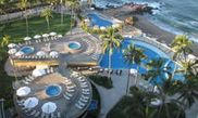Hotel Sunset Plaza Beach Resort & Spa