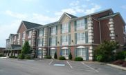 Hotel Country Inn & Suites By Carlson, Macedonia, OH
