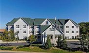 Hôtel Country Inn & Suites By Carlson Washington Dulles Airport