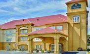 Hotel La Quinta Inn & Suites Chambersburg
