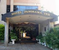 Panorama Inn