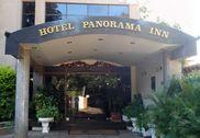 Panorama Inn