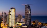 Hotel Peppers Broadbeach