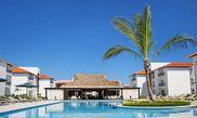 Hotel Karibo Punta Cana - Karibo Suites