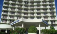 Hotel Tumon Bay Capital