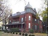 Craig Victorian Bed & Breakfast