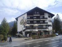 Alpenhof Postillion