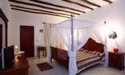 Hotel Valtur Twiga Beach