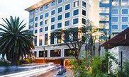 Hotel Sankara Nairobi