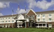 Hotel Country Inn & Suites by Carlson - Hershey at the Park